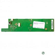 Microsoft Xbox One RF Module X867281-005