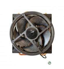 Вентилятор охлаждения Microsoft Xbox One FAT PVA120G12R-P01
