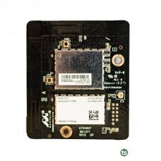 Модуль Wi-Fi / BT Microsoft Xbox One FAT SP88W8897MME0, 1525