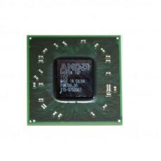 215-0752007 северный мост AMD RX881, новый
