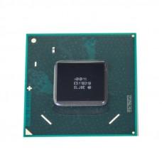 BD82HM76 хаб Intel SLJ8E, новый