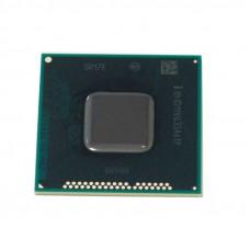 DH82HM86 хаб Intel SR17E