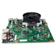 Мат.плата Xbox 360E Slim 16Mb [Corona]