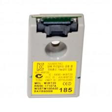 Модуль Bluetooth Samsung BN96-17107A, WIBT20