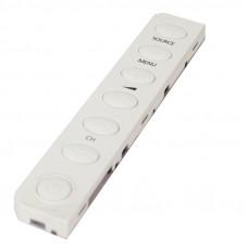 Панель управления Samsung BN96-18232K