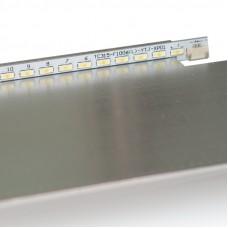 Подсветка светодиодная TC315-F1006(R)-YTJ-XP01