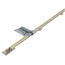 Подсветка светодиодная Samsung 2011SVS40_56K_H1_1CH_PV_RIGHT62