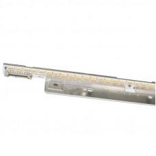 Подсветка светодиодная Samsung BN64-01640A, 2011SVS40-FHD-6.5K-LEFT JVL3-400SMA.R1