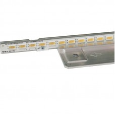 Подсветка светодиодная Samsung BN64-01640A, 2011SVS40-FHD-6.5K-RIGHT JVL3-400SMA.R1