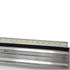 Подсветка светодиодная TOT32LB_LED7020_V0.2_20120726