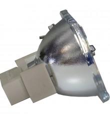 Лампа для проектора Acer P-VIP 150-180/1. 0 E20.6n