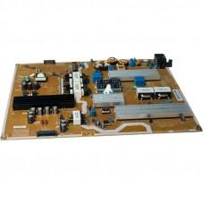 Блок питания Samsung BN44-00755A, PSLF281W07A, L55N4_ESM 2014.08.25 Rev1.3