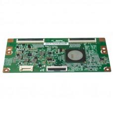 Плата T_CON Samsung V500DK2-CQS1