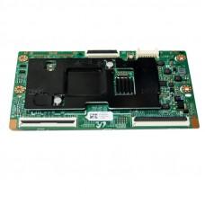 Плата T_CON для телевизора Samsung BN41-02069