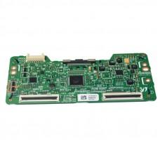 Плата T_CON Samsung BN41-01797 / BN41-01797A