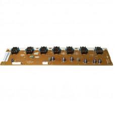 Плата инвертора Sharp X03-0174A-01A