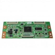 Плата T_CON Samsung FHD60C4LV1.1
