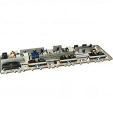 Блок питания Samsung BN44-00264C Rev:1.3, H40F1_9HS