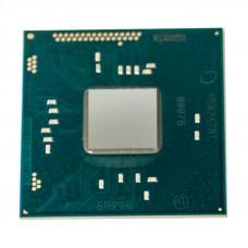 SR29H N3050 FH8066501715914 Intel Mobile Celeron CPU BGA1170 1.6 GHz Cores 2