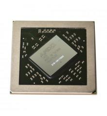 216-0811000 видеочип AMD Mobility Radeon HD 6970, RB, датакод 1710