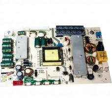 Блок питания LK-PL270601G