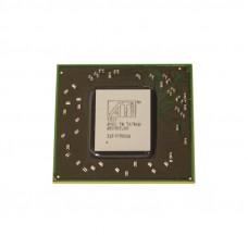 216-0769024 видеочип AMD Mobility Radeon HD 5850, новый