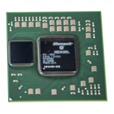 X810480-00X графический чип для Xbox 360 FAT, новый