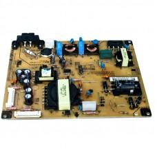 Блок питания LG EAX64324701 (1.5) REV:1.0