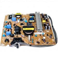 Блок питания LG EAX65423701 (2.0) REV:2.0