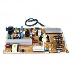 Блок питания Samsung BN44-00502A, PD46A1_CSM