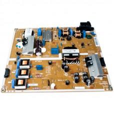 Блок питания Samsung BN44-00709A, L48X1T_ESM