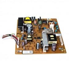 Блок питания Sony APS-283 (ID)