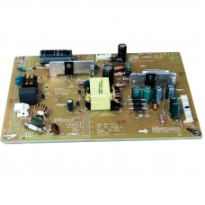 Блок питания Toshiba UE-3840-1U