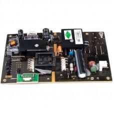 Блок питания MP113-M1