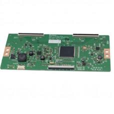 Плата T_CON LG V14 TM120 UHD Ver0.6, 6870c-0502c