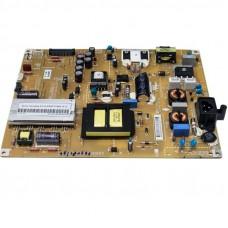 Блок питания LG EAX65727601 (1.7)