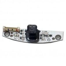 Панель включения LG EBR78101302
