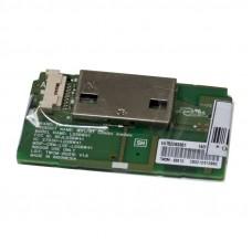 Плата Wi-Fi модуль LG LGSBW41