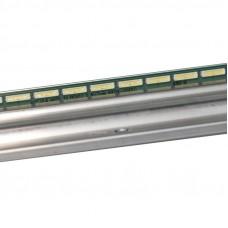 "Подсветка светодиодная LG 42"" V14 ART5 TV Rev0.1 2 R-Type 6920L-0001C, 6922L-0130A"