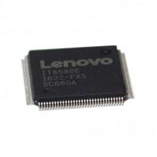 IT8586E-FXS мультиконтроллер ITE QFP