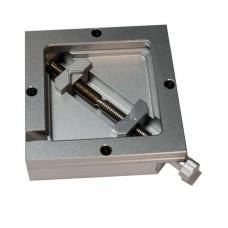 Станок для накатки шаров ZQT-90 90*90mm BGA