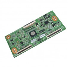 Плата T_CON Samsung SH120PMB4SV0.3 BN95-00542A