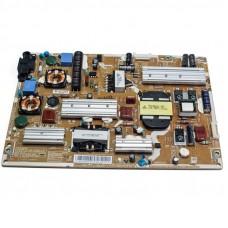 Блок питания Samsung BN44-00458A, PD46A1D_BSM