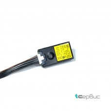 Модуль Bluetooth для телевизора Samsung BN96-17107B WIBT20