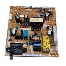Блок питания Samsung BN44-00492A, PD32AV0_CSM