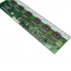 Инвертор подсветки RDENC2540TPZ U84PA-E0005812D