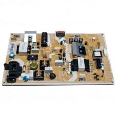 Блок питания Samsung L32E1P_KPN 1.2, BN44-00869A