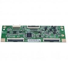 Плата T_CON Samsung B088004AA1652-01 E361035