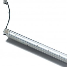 Подсветка светодиодная Samsung V6LF_320SF0_LE32_2_10_R2 [16.05.04]