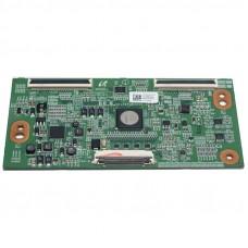Плата T_CON Samsung BN41-01743, SH120PMB4SV0.3